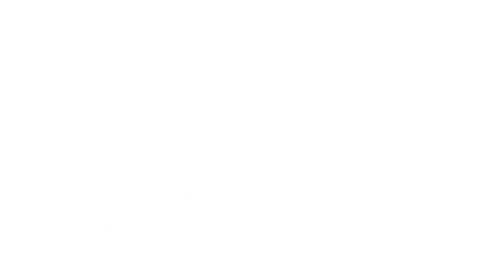 Moving Currency